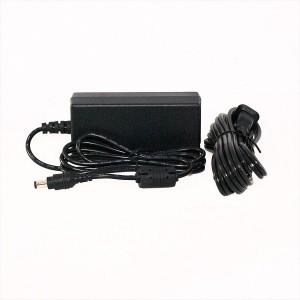 Z1 series power adapter