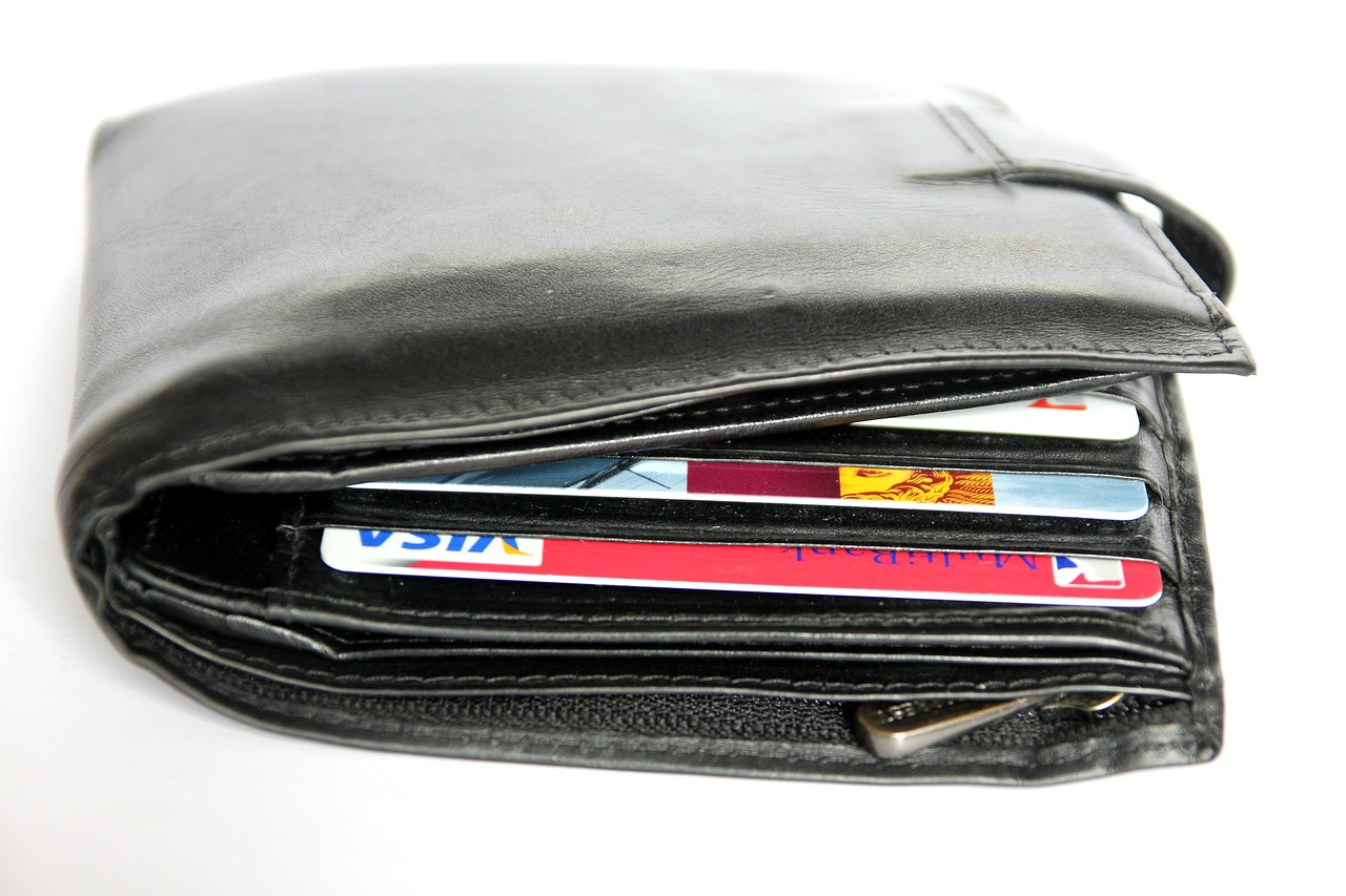 Best Credit Cards for Business Travelers