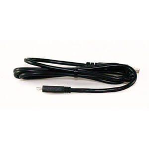 5757_Z2_Custom_USB_Cable-300x300