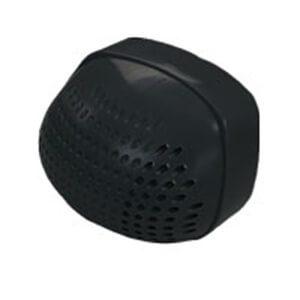 7098_Z2_end-cap-black-300x300