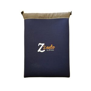 9001_Z2-bag 300x300