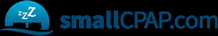 SmallCPAP.com